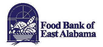 Food Bank of East Alabama